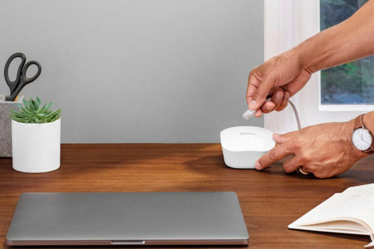 The best Wi-Fi extenders for boosting your internet range