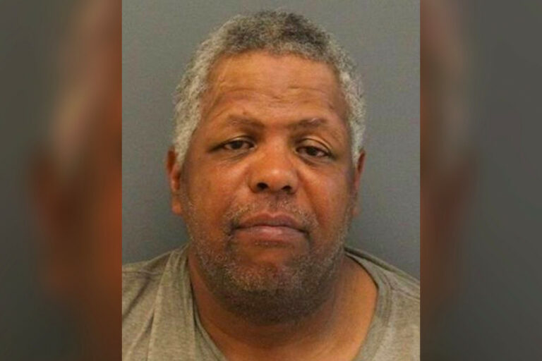Man accused of fatally stabbing Virginia man