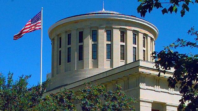 Lexington Law Customer Reviews