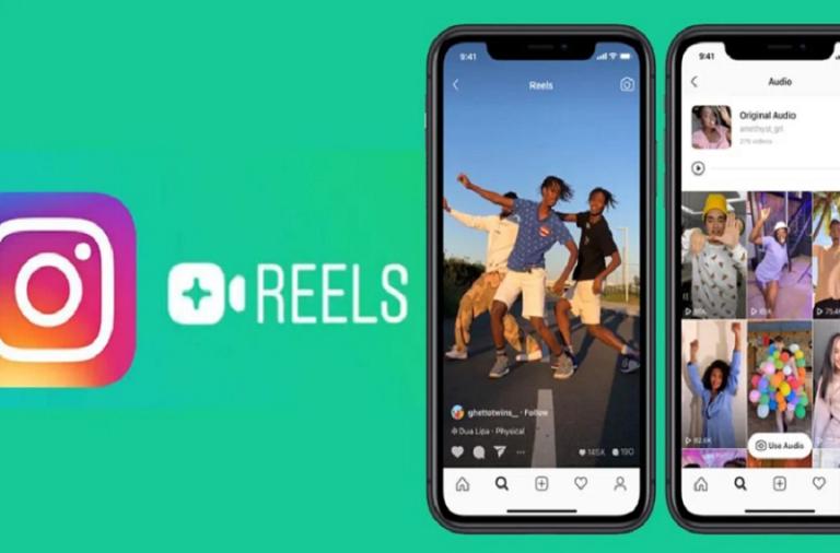 Instagram's Algorithms Will No Longer Promote Reels Having a TikTok Watermark