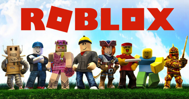 What is RobloxPlayer.exe? Is it Safe or a Virus? How to Download and play