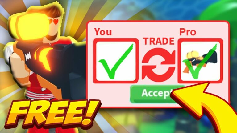 How To Get Free Candy In Adopt Me (Quick Guide)