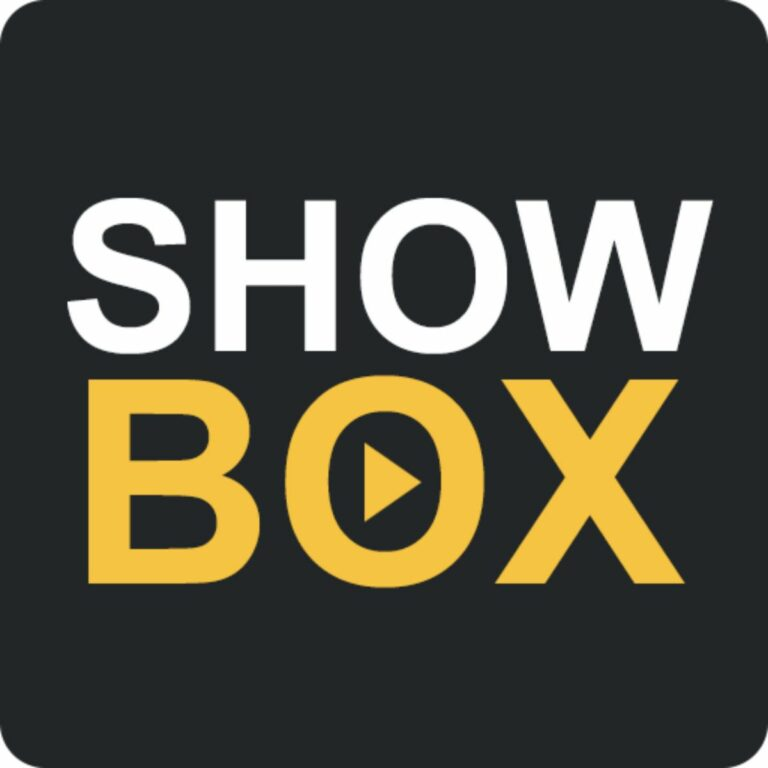 Best 6 Showbox Alternatives to Watch Game of Thrones and Vikings