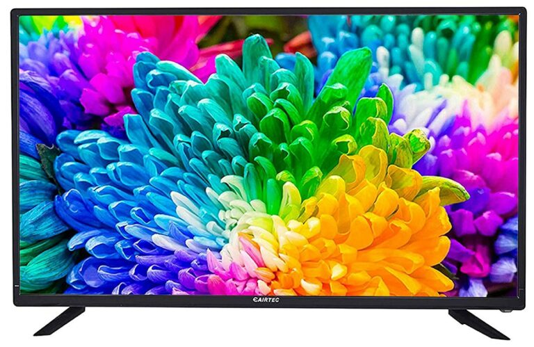 TV prices likely to rise from next month : Details Inside