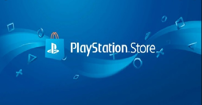 Sony confirms, PlayStation Store for PS3, PS Vita officially closes this summer
