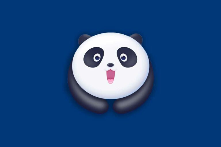 How to Install Panda Helper on iPhone and Android