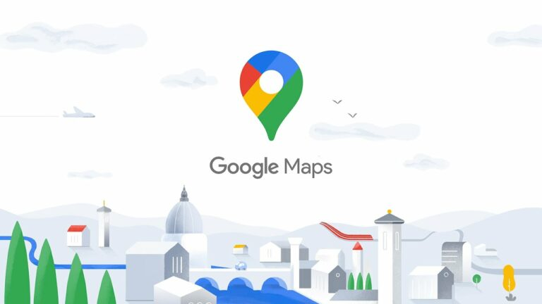 Fix Google Maps Not Working (100% Working Troubleshoot Guide)