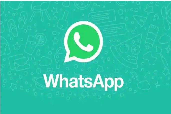 WhatsApp rolls out end-to-end encryption for chat backups