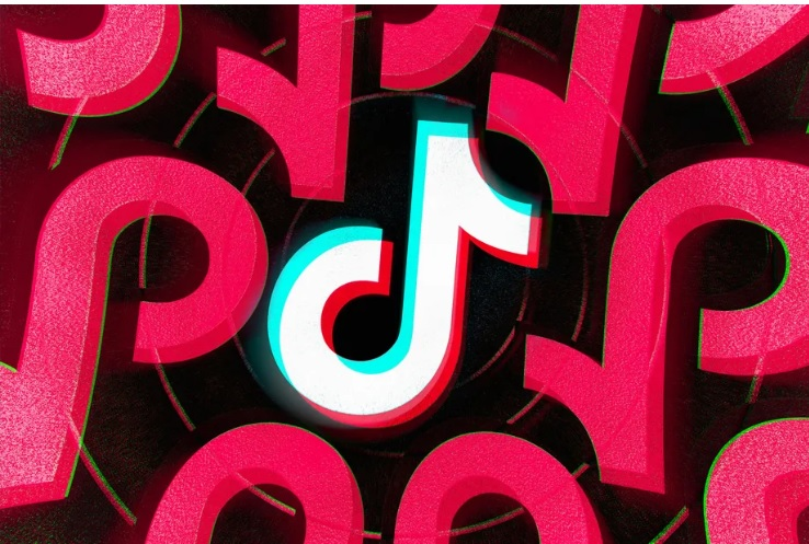 TikTok is DOWN: App outage leaves thousands unable to use the video sharing app