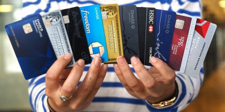 Credit Card Bonuses: Great Incentive and Rewards Scheme