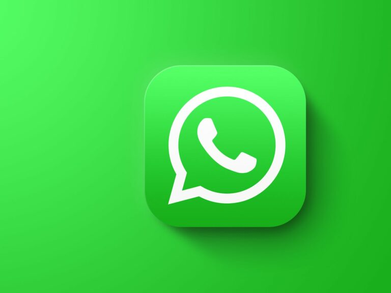 WhatsApp Big Update! Users will soon be able to hide their statuses, last seen from selected contacts