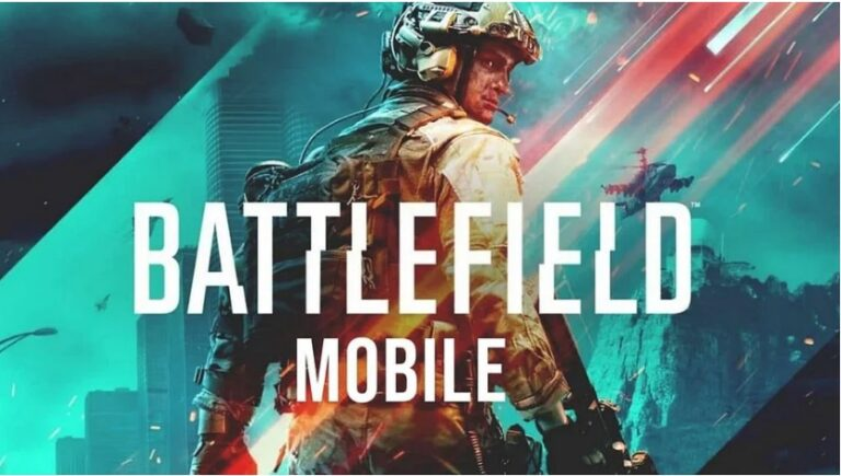 Battlefield Mobile beta arriving soon on Android- Check Details Here