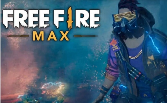 Garena Free Fire MAX launched- Here's how to Download it on Android and iOS, System Requirements, and more