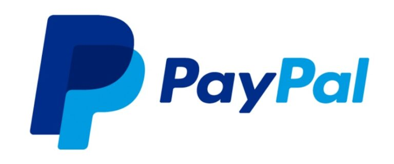 PayPal Pay in 4 not working (Check Here How to Fix the Issue)