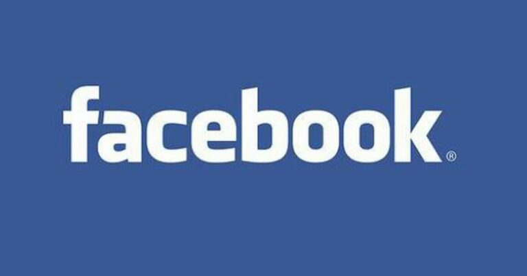 Facebook plans to change its name as part of company rebrand