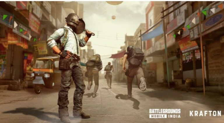 Battlegrounds Mobile India new Update will bring 4 new Game Modes