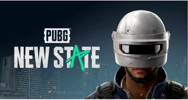 PUBG New State release date, trailer, rewards, and more leaks