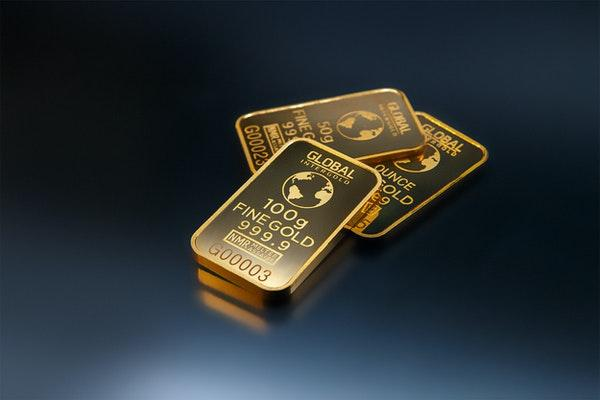 Important Things You Need to Know about Gold IRA
